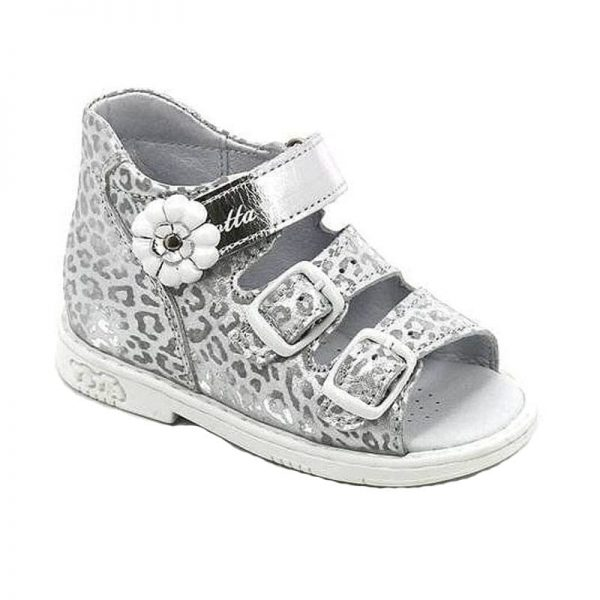 обувь тотта для девочки