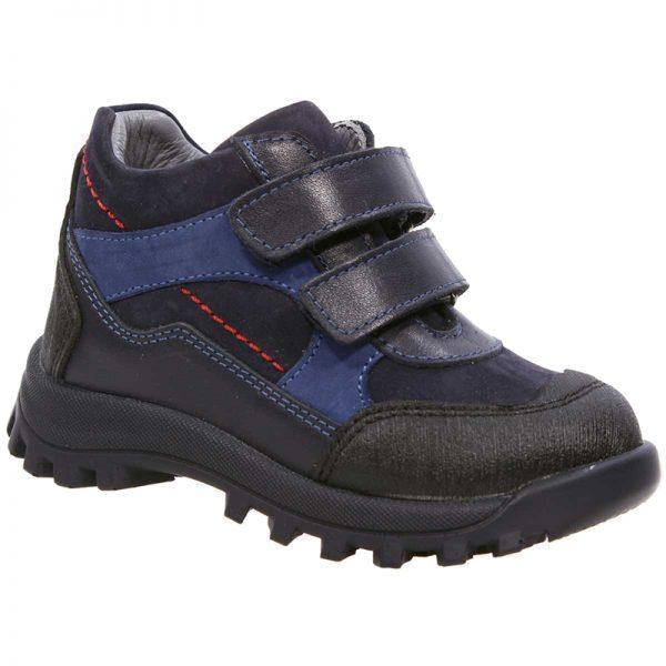 Ботинки Капика мальчику