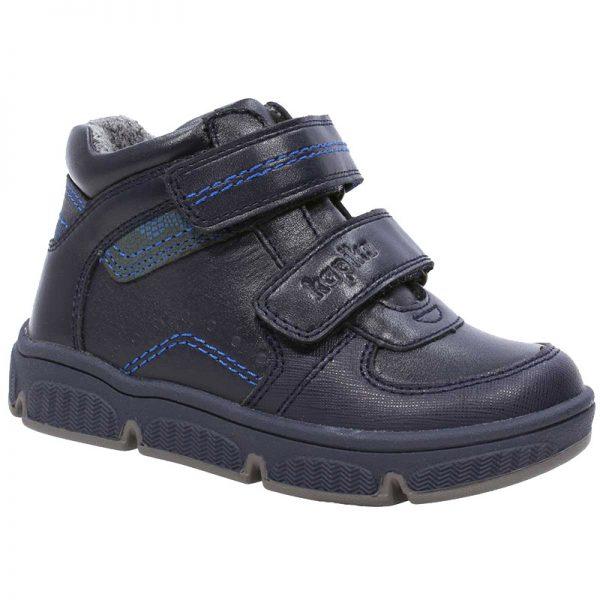 Ботинки Капика для мальчика