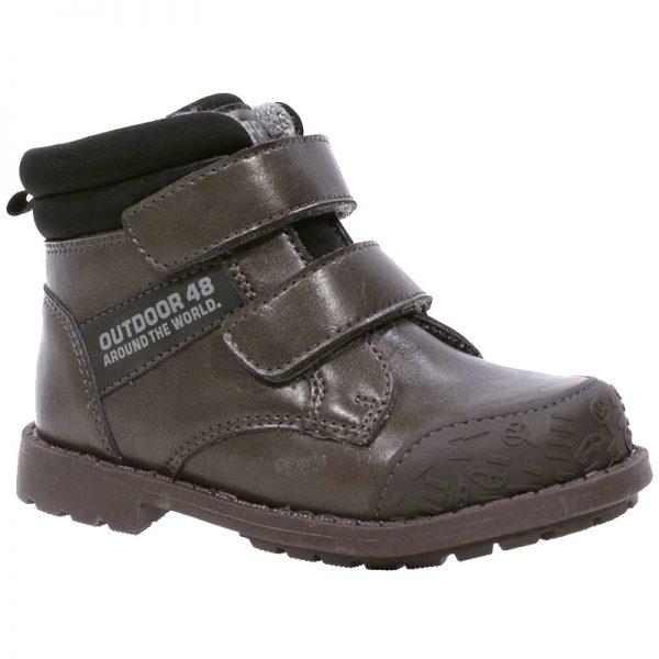 Ботинки для мальчика Капика