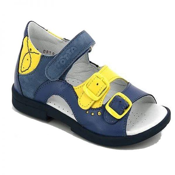 Детская обувь Тотта купить