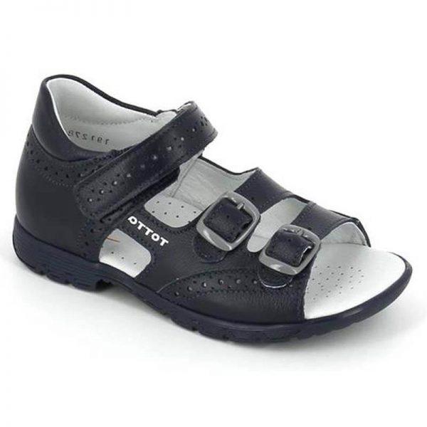 Детская обувь Тотта мальчику