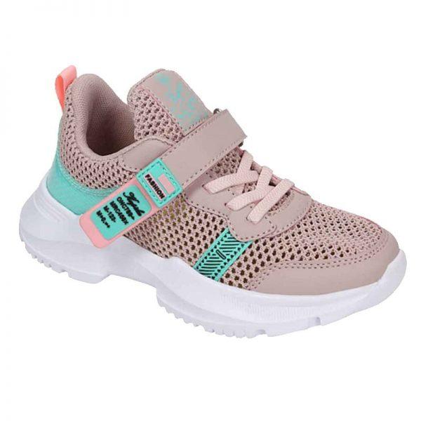 Капика спортивная обувь